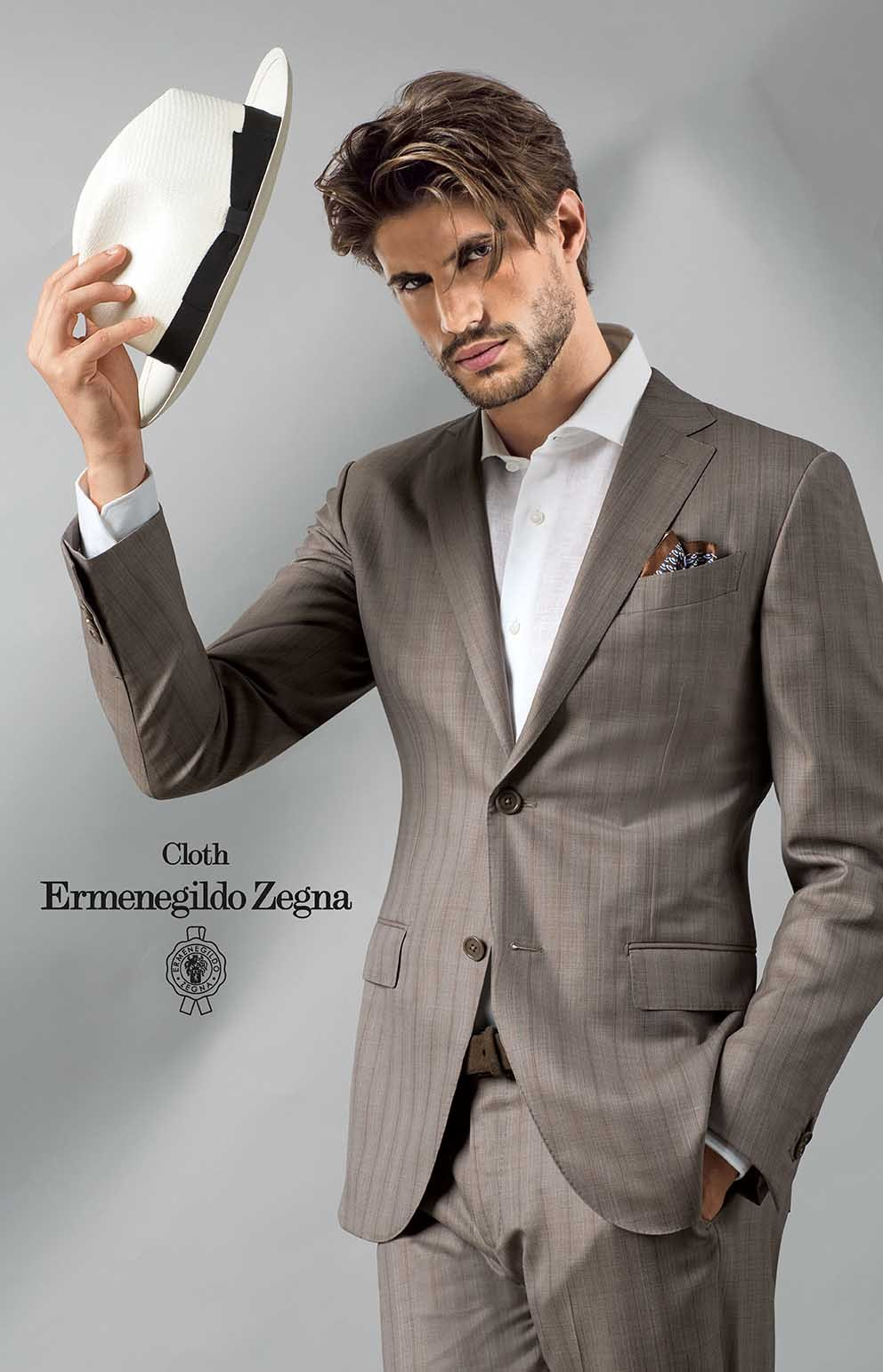 Suter And Co Zegna 19 Anteprima PE 2017 1