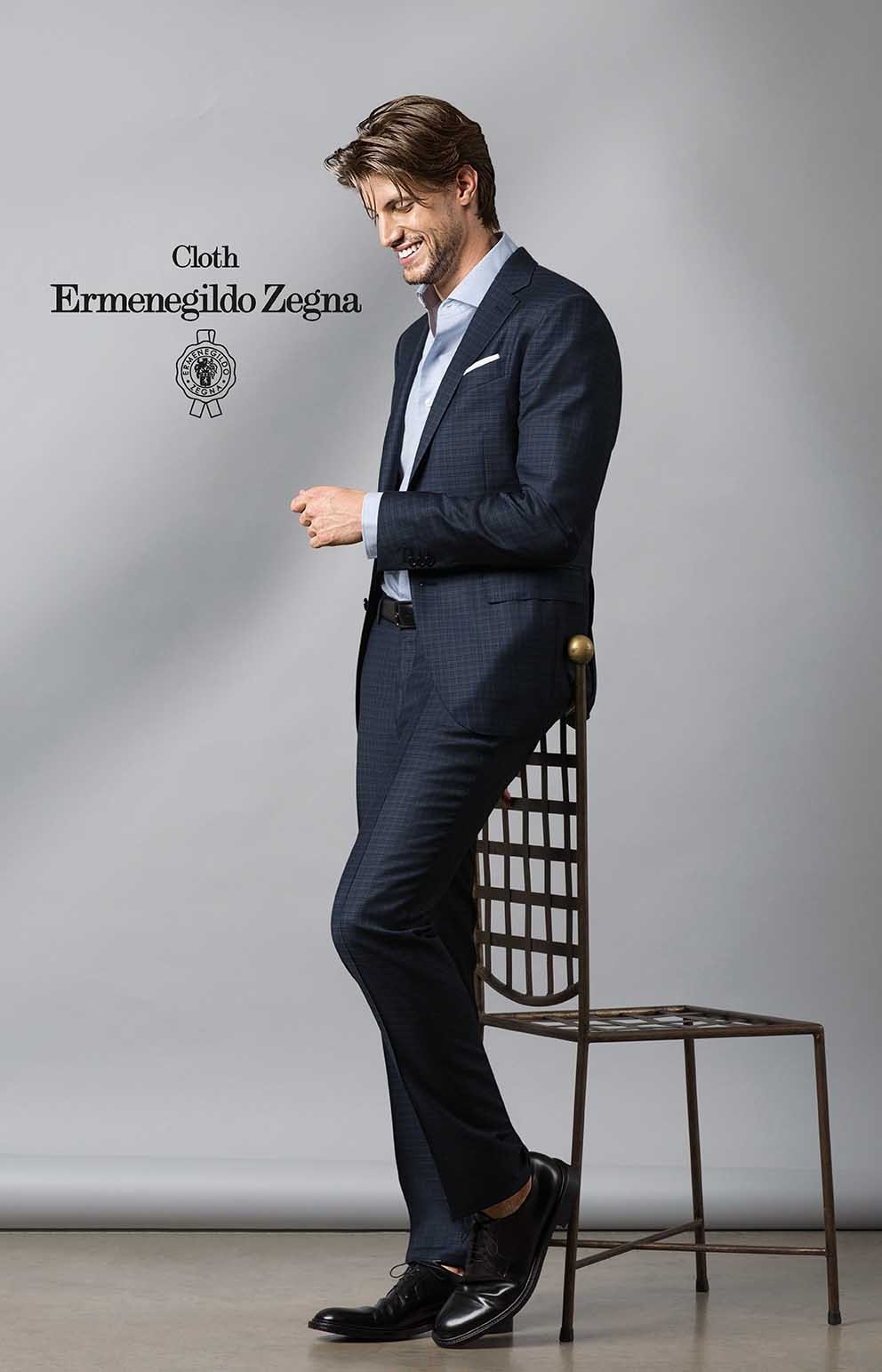 Suter And Co Zegna 22 Anteprima PE 2017 1